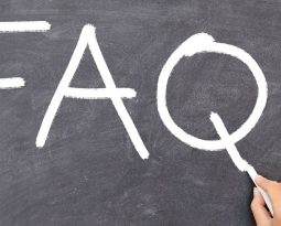 Translation services frequently asked questions - Geo Language Services (Geo Languages)